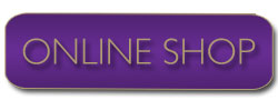 AllisOne Online Shop