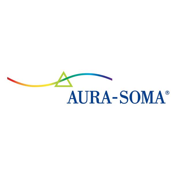 Aura-Soma Products Ltd