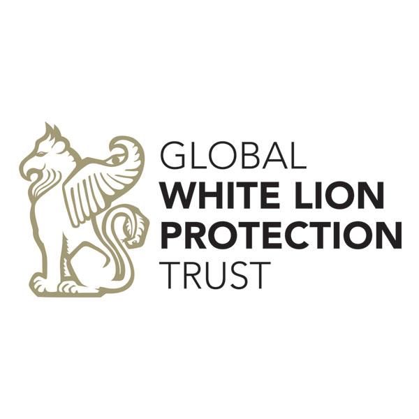 White Lion Trust