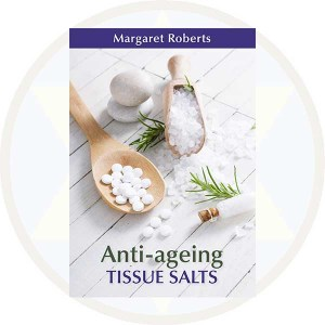 Anti-Ageing-Tissue-Salts