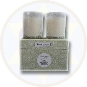 Fresh-Ginger-Lace-Candles