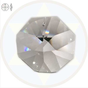 Swarovski-Octagon-50mm