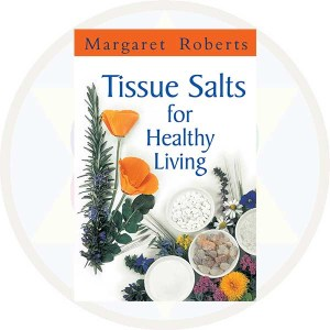 Tissue-Salts-For-Healthy-Living