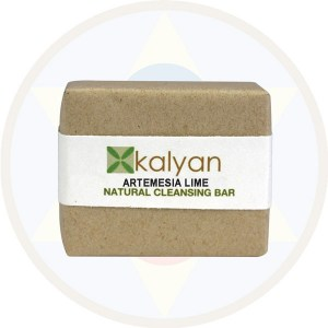 kalyan-artemesia-lime