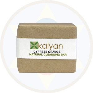 kalyan-cypress-orange