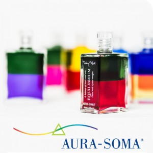 Aura-Soma Products