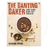 The Banting Baker