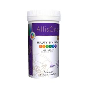 AllisOne Beauty Synergy Tissue Salts 180s